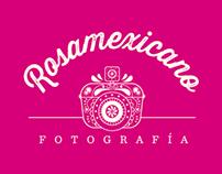 Rosamexicano, Identidad.
