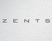 ZENTS