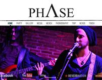 Phase.gr