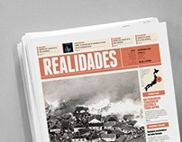 Newspaper Design_01