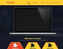 Temp4