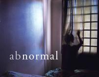 ab normal - Calder