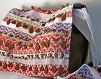 Doryfera: Bag Edition