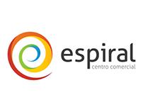 C.C. Espiral