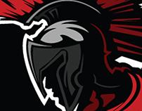 Lower Merion Warriors Wrestling Club