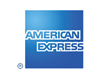 American Express India FB Marketing creatives