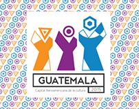 Logo Pilares de la Culutra