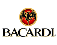 YCN - Bacardi Competition Brief 2013
