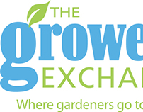The Growers Exchange Newspaper Ad