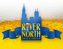 River North