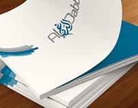 Corporate Catalogue - AlDabbagh