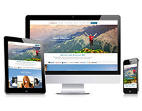 Expedia Inc. Careers Website