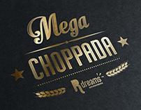 Mega Choppada