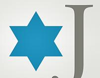 Jewish.ru (приложение для смартфона)