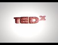 TEDx Covilhã