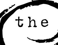 The New Philanthropist Logo