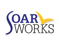 SOAR Works