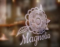 Propuesta de imagen Magnolia