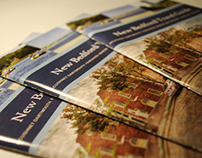 New Bedford Travel Guide
