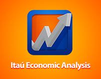 Itaú Economic Analysis