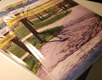 BCC Text Book design