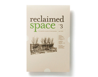 Reclaimed Space