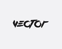 Vector 2013