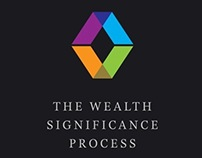 The Wealth Significance Process