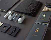 Zenith Premium Travel Kits -  New Zealand
