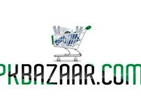PKBAZAAR.COM