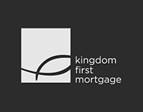 Kingdom First Mortgage