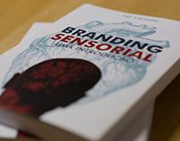 Branding Sensorial – Uma Introdução