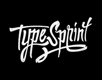 Type Sprint 1
