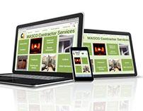 Device Agnostic Web Design