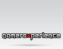 GamersXperience Company rebranding