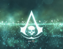 ACIV Black Flag / Ubisoft Montreal