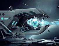 Alienware_Evolution