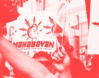 Makabayan