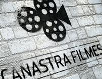 CANASTRA FILMES