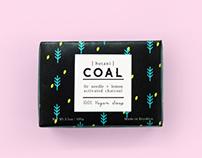 [botani] COAL