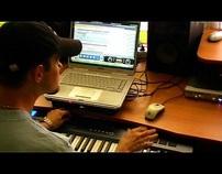 Music producion