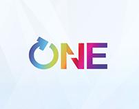 Rexel - One
