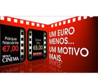 #flyer MENUS CINEMA