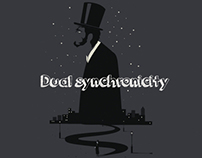 Dual synchronicity