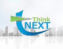 Think Next Design