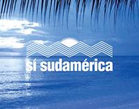 Si, Sudamerica