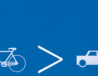 KU Cycling