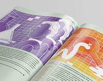 Published illustrations\2014-2015