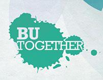 Promotie filmpje BUtogether