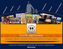 Fondation des Français d'Algérie